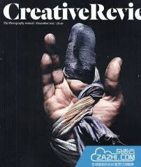 Creative Review创意